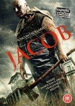 Jacob (import) (dvd)