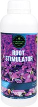 Biogenetic Root / wortel stimulator mineralen planten voeding - 1000ml