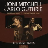 Lost Tapes 1969