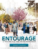 Download ebook Entourage 5/E (SET 2) the cheapest