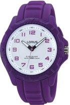 Lorus Horloge - R2377JX9