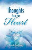 Thoughts from the Heart
