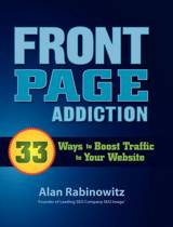 Front Page Addiction