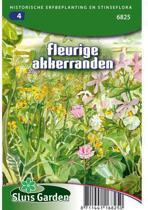 Sluis Garden Fleurige Akkerranden