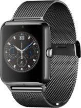Smart Watch Android DexClassic Gun Black