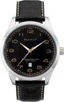 Gant Mod. W71301 - Horloge