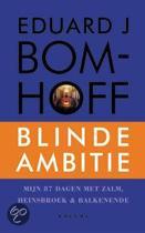 Blinde Ambitie