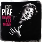 Hymne A La Mome (Best Of)
