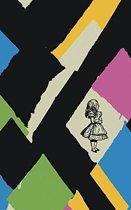 Alice's Adventures in Wonderland (150th Anniversary Edition