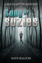 Song of Suzies