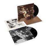 In Through The Out Door (Deluxe LP)