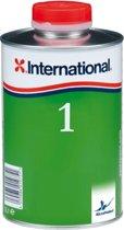 International Thinner no. 1 1L