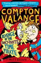 Compton Valance (4)