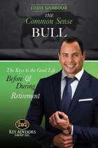 The Common-Sense Bull