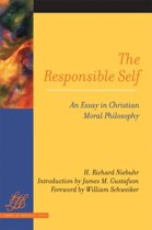 The Responsible Self