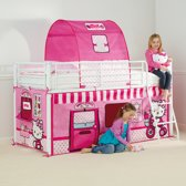 Hello Kitty bedtent