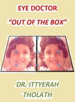 Eye Doctor 'Out of the Box'