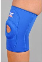 LP - 708 Neopreen knie bandage - Small