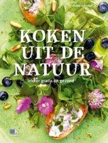 Koken uit de natuur