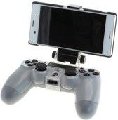 OTB Smartphone houder met OTG adapter voor PlayStation 4 controllers