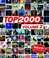 Top 2000 de verhalen bij jouw muziek