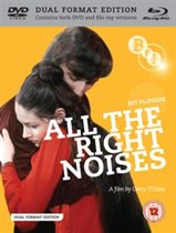 All The Right Noises (dvd)
