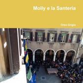 Molly E La Santeria