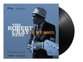 In My Soul (LP)