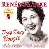 Ding Dong Boogie - 50 Grobe Erfolge