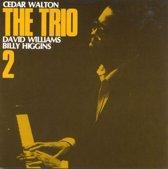 The Trio, Vol. 2