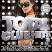 Total Club Hits, Vol. 2