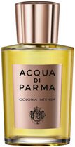 Acqua di Parma Colonia Intensa 100 ml - Eau de Cologne - Herenparfum