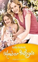 Amber trilogie