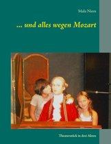 Prinzessin (N)Immerlieb Mittwinter|NOOK Book