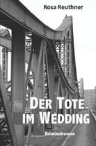 Der Tote im Wedding