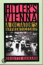 Hitler's Vienna C