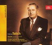 Talich Special Edition 11