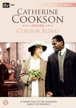CATHERINE COOKSON'S COLOUR BLIND (dvd)
