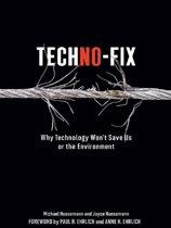 Techno-Fix