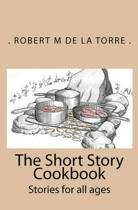 The Short Story Cookbook