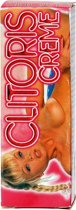 Ruf-Clitoris Creme 20 Ml.-Creams&lotions&sprays