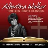 Timeless Gospel Classics, Vol. 3