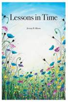 Lessons in Time