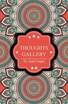 Thoughts Gallery