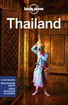 Thailand 17 LP NYP 07/18