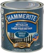 Hamerslaglak 2,5L Donkerblauw