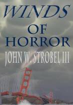 Winds of Horror