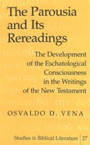 The Parousia and Its Rereadings