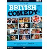 Best of British Comedy