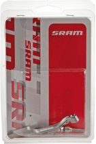 Sram Red Chainspotter